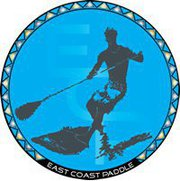 East Coast Paddle, Paddle Boarding in New Smyrna Beach and Daytona Beach, Eco Tours in New Smyrna Beach